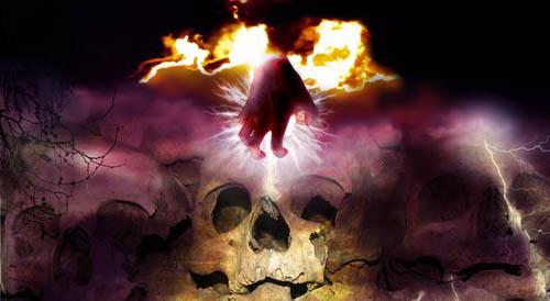 آیا سحر و جادو خرافات است؟ منشاء آن از کجاست؟